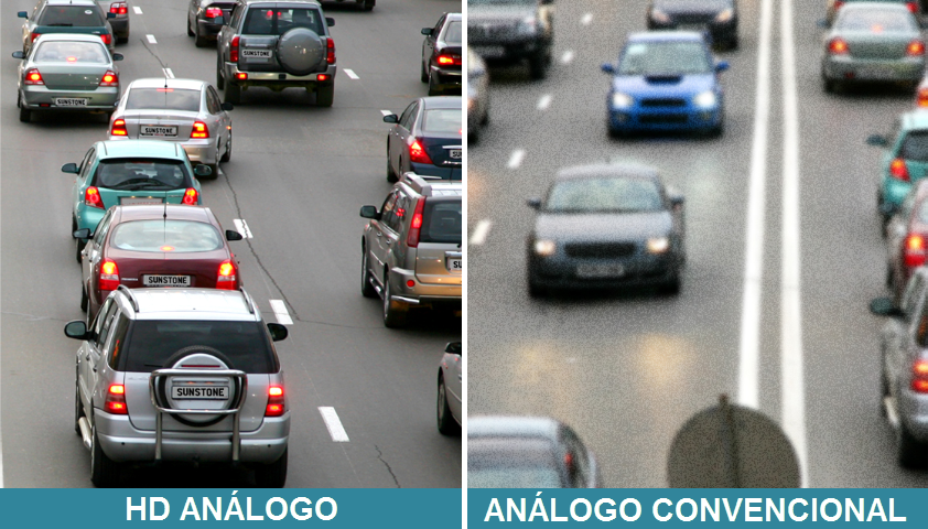 hd-analogo-vs-analogo-convencional-png